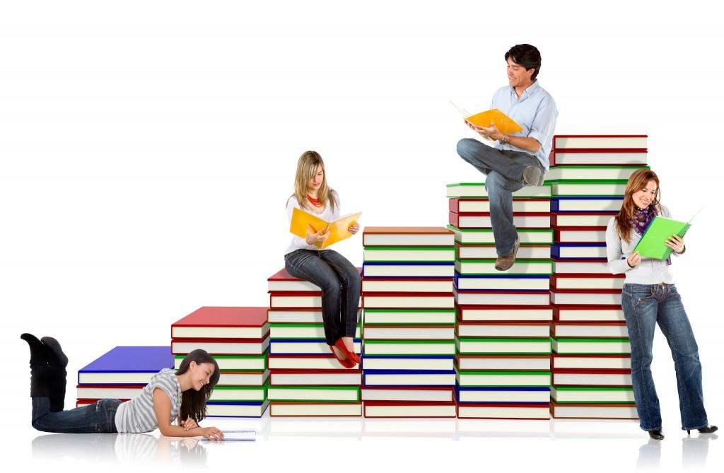 Education1