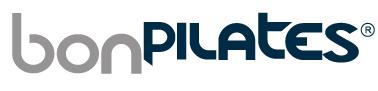 Logo Bonpilates