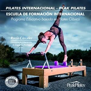 Peak Pilates