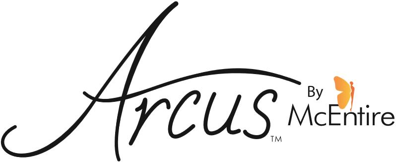 arcus logo