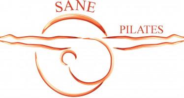 Logo_Sane_Pilates