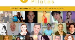 maraton_de_pilates_mexico_2017