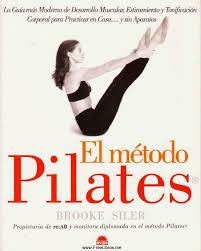 Brooke Siler Libro