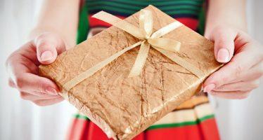 regalo-libro