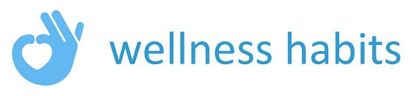 WellnessHabits_logo
