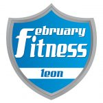 February Fitness