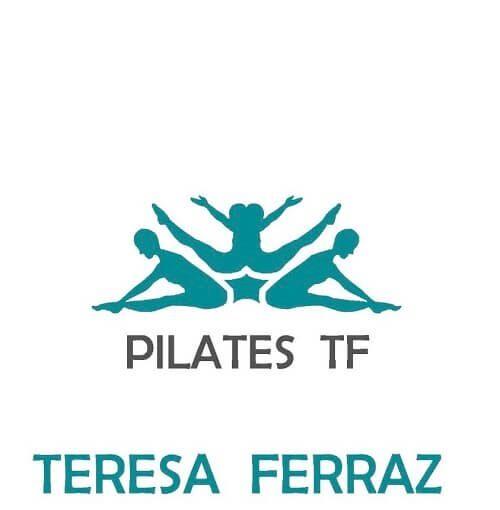 Logo Pilates TF.jpg