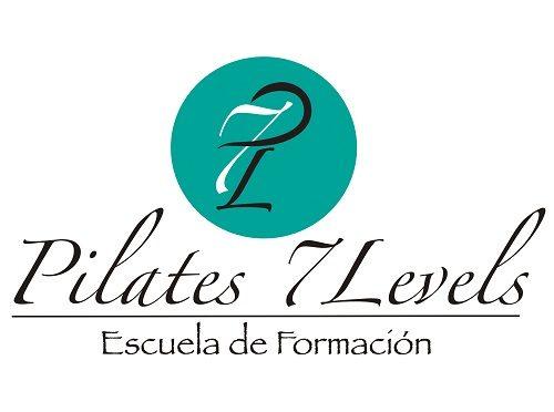 Pilates7Levels.jpg