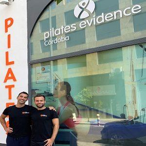 pilatesevidence_cordo.jpg