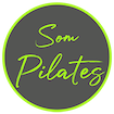 SOMPILATES.png