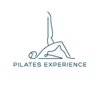 Pilates_experience.png