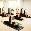 Pilates10 105x105.jpg