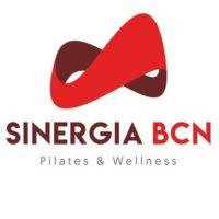 Logo Sinergia BCN.jpg