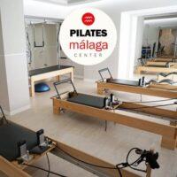 Pilates_Malaga_Center.jpg
