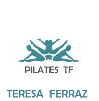 teresa_ferraz.JPG