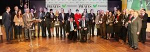 premiossaludybienestar20111