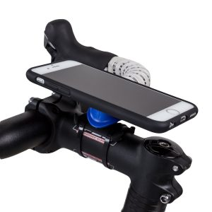Quadlock bici iphone6