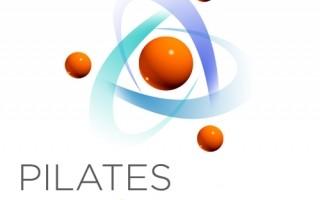 PilatesCiencia_LogoColor
