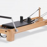 reformer classic