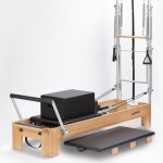 reformer classic con torre