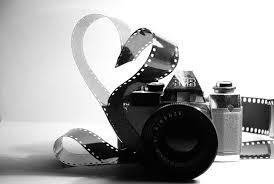 fotografia4