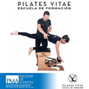 Banner_PilatesVitae