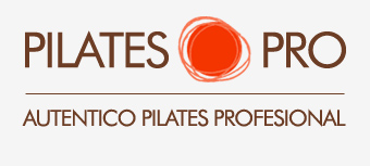 Pilates Pro portada