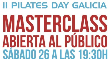 PUBLI PILATES DAY GALICIA PORTADA 2