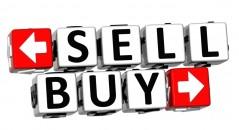 buysell