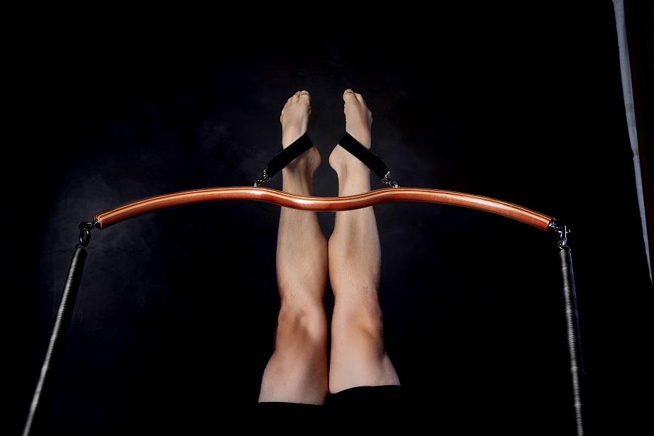 arcus asas en pies 4