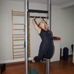 Guillotina_Pilates