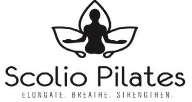 scolio pilates