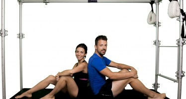 Pilates Vitae