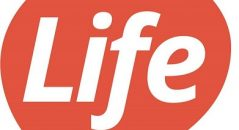 life-pilates