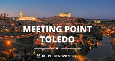 Akromeeting point toledo 2016