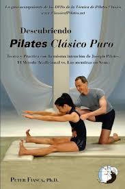 Peter Fiasca libro