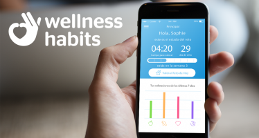 WellnessHabits_App