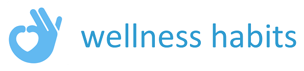 WellnessHabits_logo