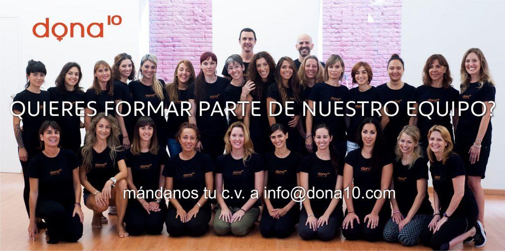 dona10_pilates