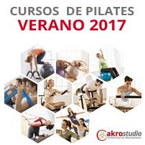 CURSOS DE VERANO4-210x210