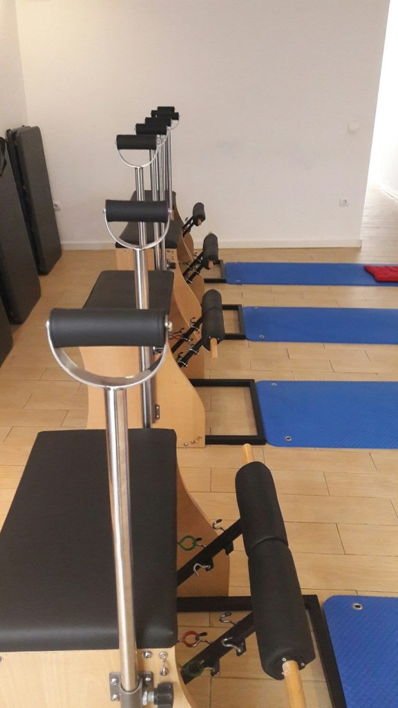 traspaso_pilates_valencia7
