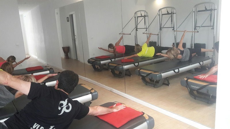 traspaso_pilates_valencia9
