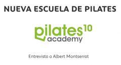 pilates10_academy