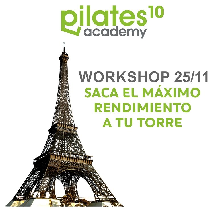 pilatestorrepilates10