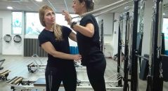 pilatestorrepilates10_2