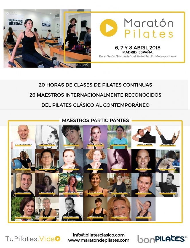 cartelmaratonpilates