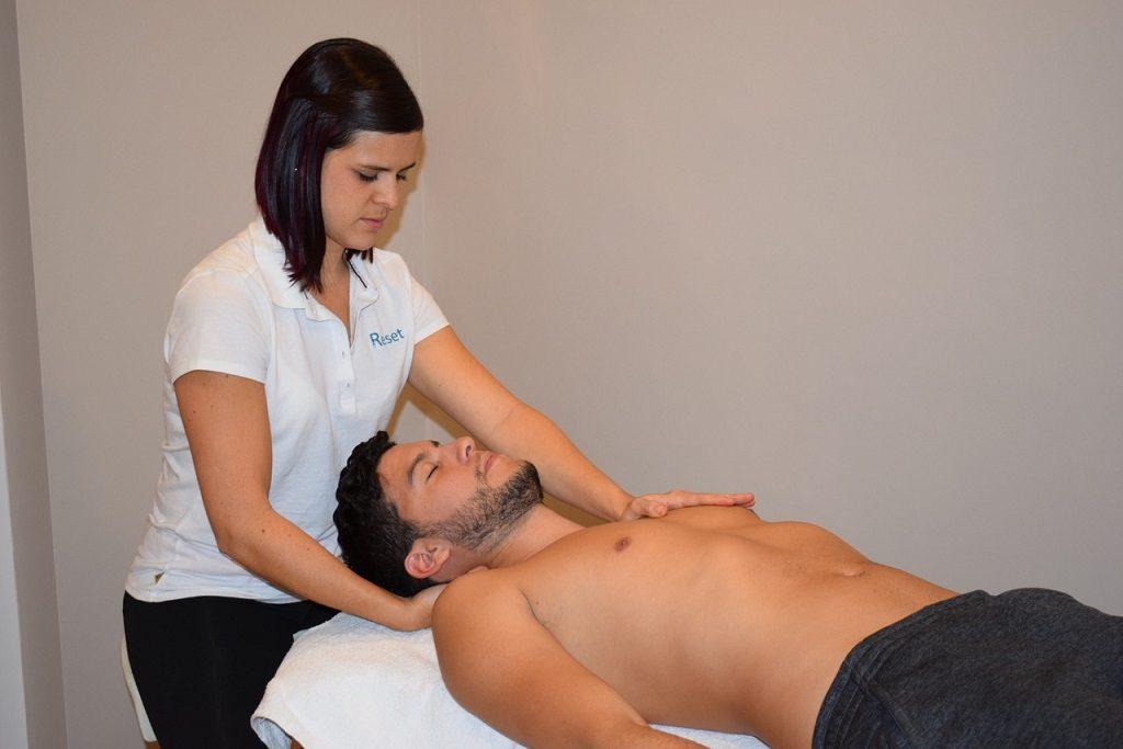 diana_fisioterapeuta