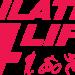 pilates4life