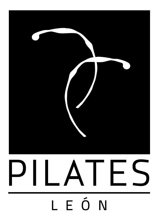 logo_pilatesleon