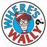 whereswally